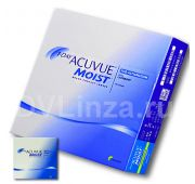 1DAY ACUVUE MOIST for ASTIGMATISM 90