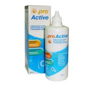 Раствор Optimed Pro Active 125ml
